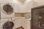 Yacht Haven Laundry Room