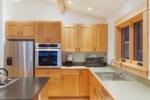 Westcott Bay Kitchen
